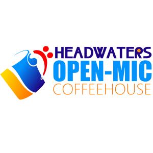 Headwaters Open-Mic CoffeeHouse @ Headwaters Music & Arts | Bemidji | Minnesota | United States