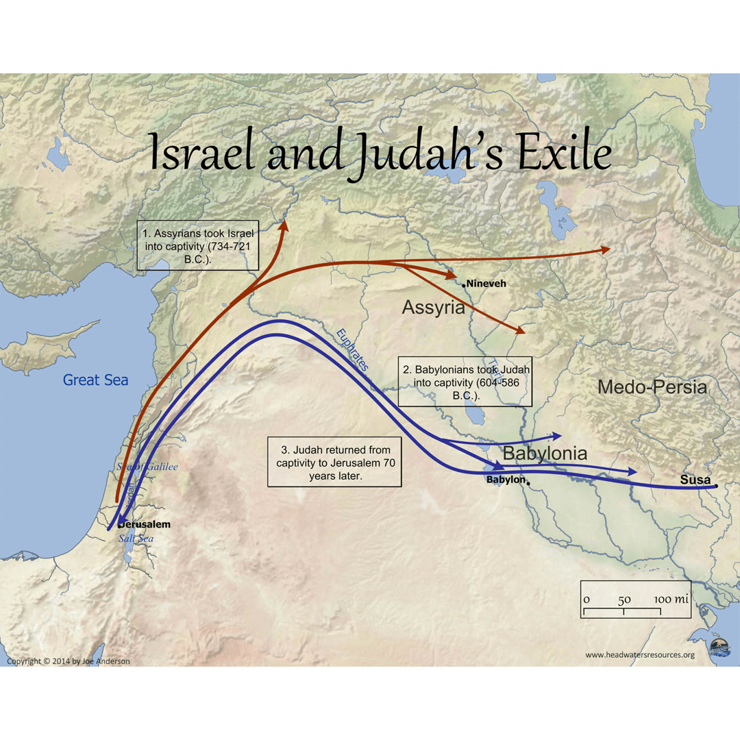 Pro Series Digital Maps Set: 41 Bible Maps (the complete set) on bible maps old testament, map of israel biblical old testament, map of israel during time of the kings, map israel king david time, map of israel divided kingdoms israel judah, map of ancient israel old testament, map of israel and suez canal,