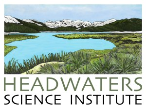HEADWATERS Skia 2