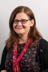 Helen King