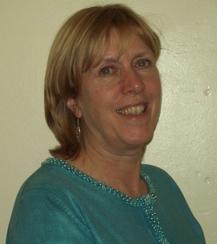 Ali Culverwell