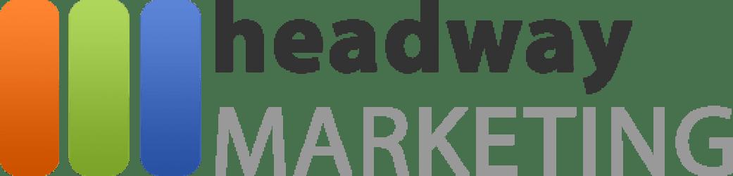 Headway Marketing LLC