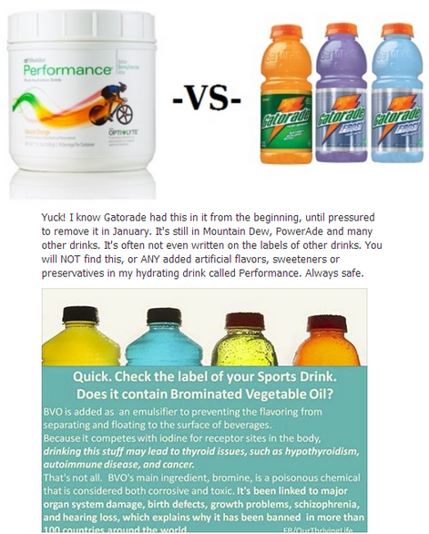 PERFORMANCE_vs_GATORADE