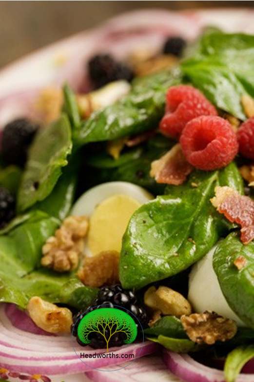 RASPBERRY_SPINACH_SALAD