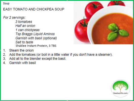 soup►_EASY_TOMATO_&_CHICKPEA_SOUP