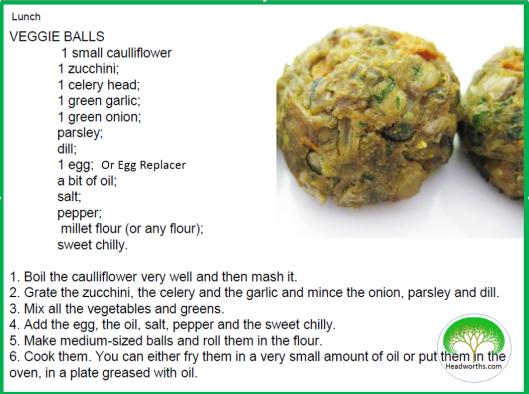veggie_balls (1)