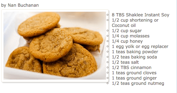 MOLASSES PROTEIN COOKIES.png