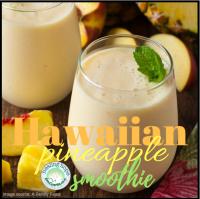 hawaiian-pineapple-smoothie-title