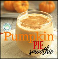 pumpkin-pie-smoothie-title