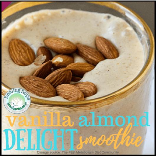 vanilla-almond-delight-smoothie-title