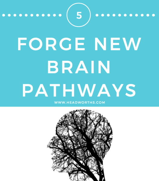 forge-new-brain-pathways