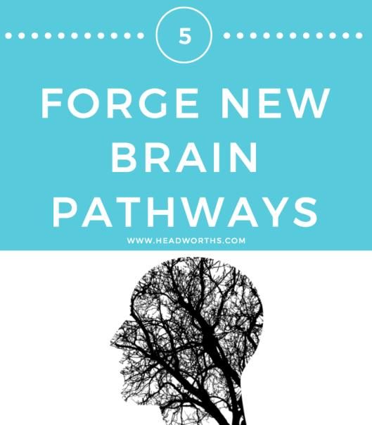 forge-new-brain-pathways