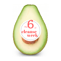 shaklee 7 day healthy cleanse day 6