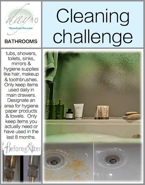 get-clean-challenge-day-10