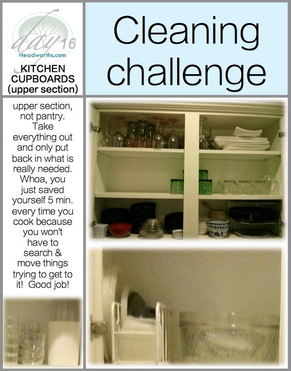 get-clean-challenge-day-16