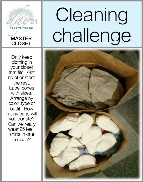 get-clean-challenge-day-21