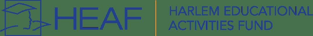 HEAF Logo