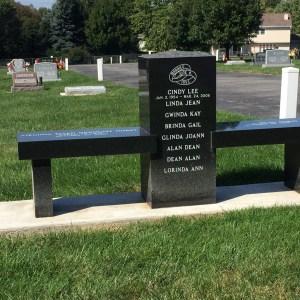 018-black-bench