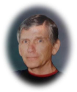 Thomas P. Fox