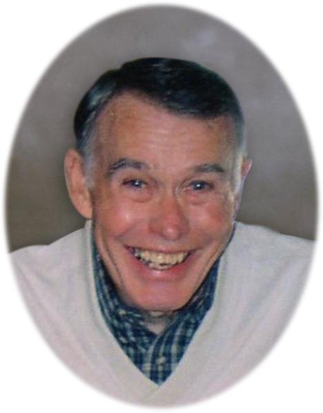 Kenneth D. Henkens