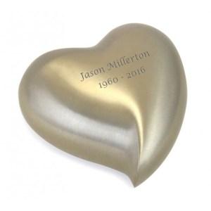 eternal-golden-heart-keepsake-urn