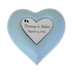 forever-baby-blue-heart-urn