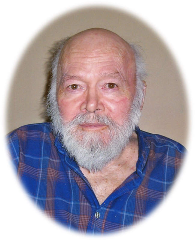 Francis A. Palecek