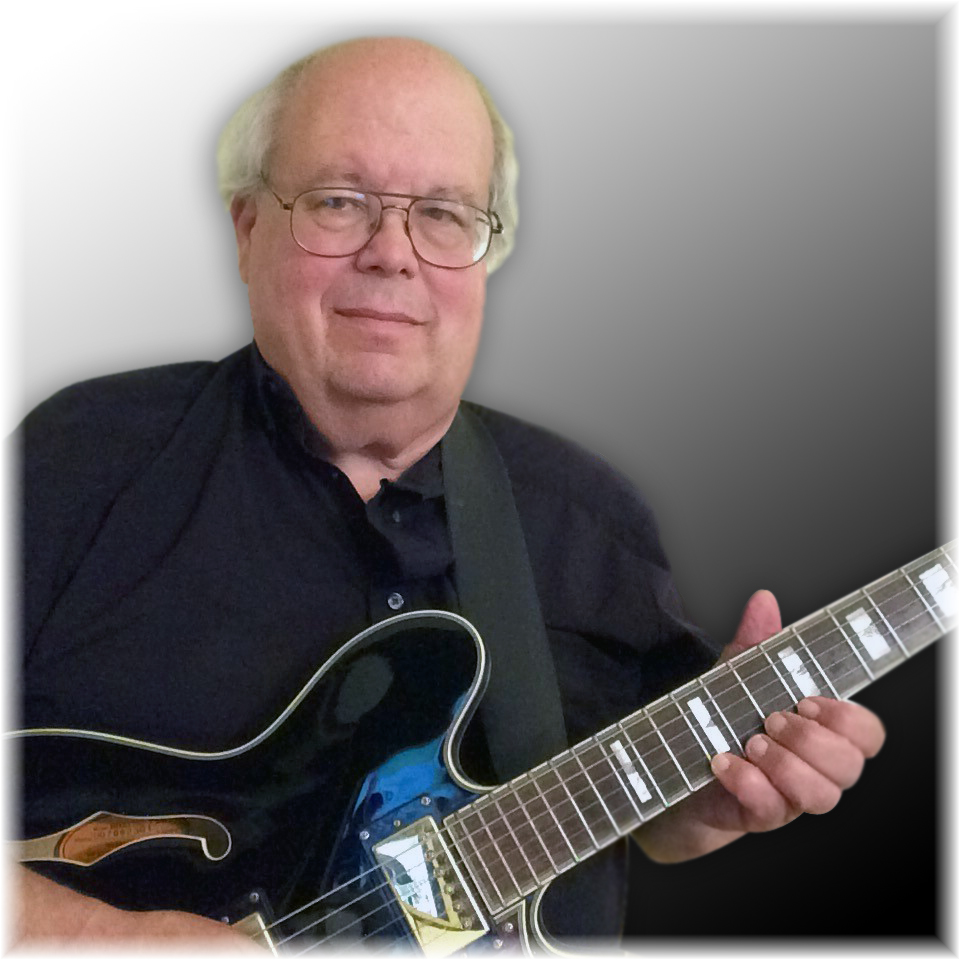 Danny C. Phillips