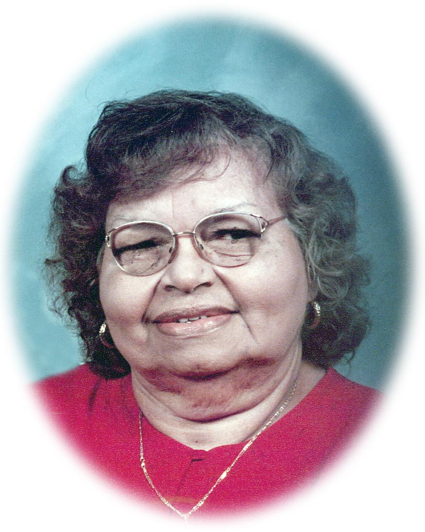 Minneth Anita Pierre