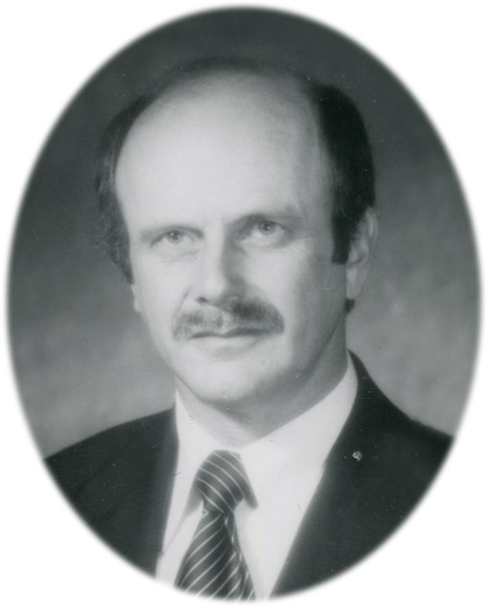 Richard Leon Piper