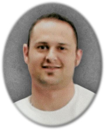 Matthew J. Ryder