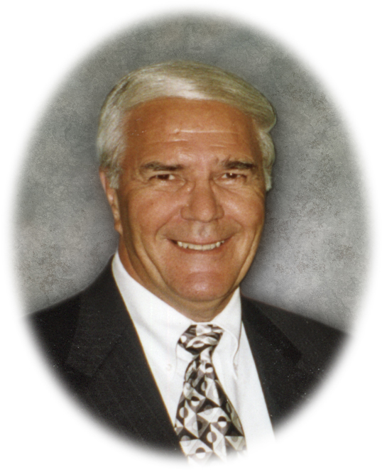 Rex E. Twedt, Sr.
