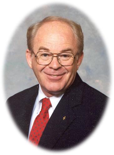 """Terry R. """"Randy"""" Zahn"""