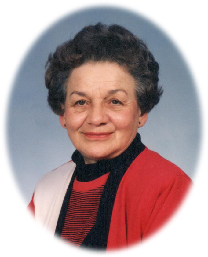 Nancy A. Giordano