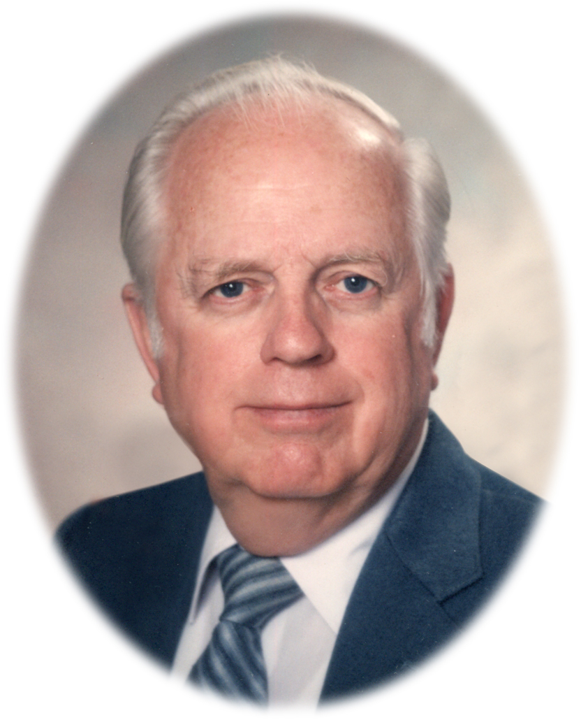 Thomas L. Houlton
