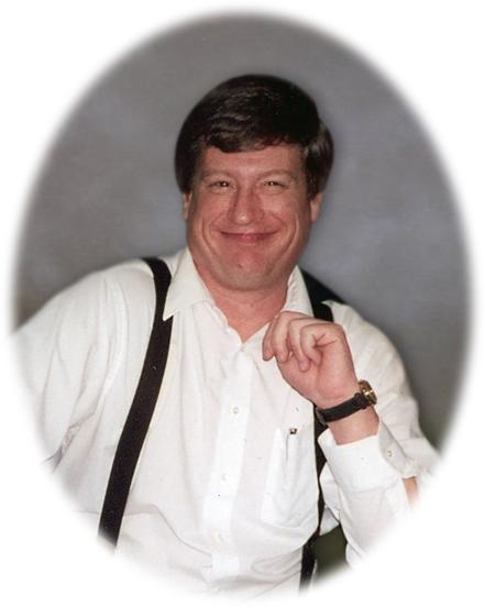 Kevin M. McNulty
