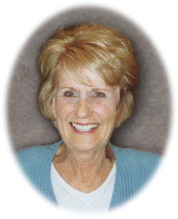 Doris Lorraine Sledge