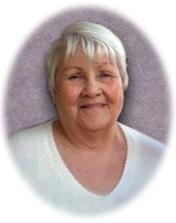 Sandra M. Lane