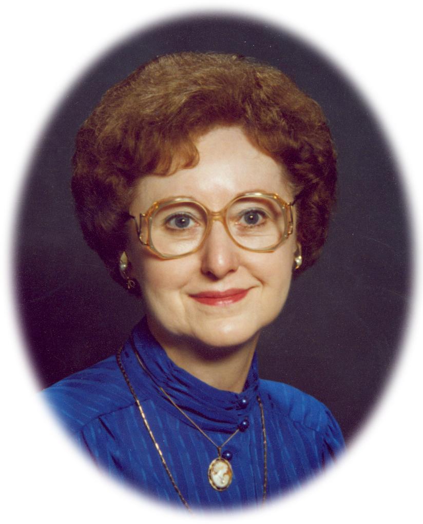 Helen Marie Novotny-Cavaleri