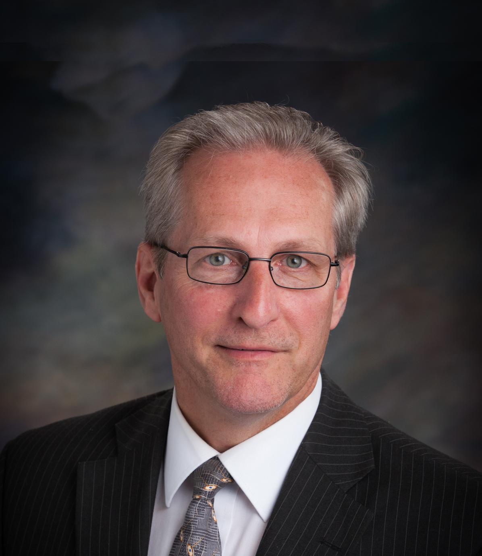 Greg Podkovich