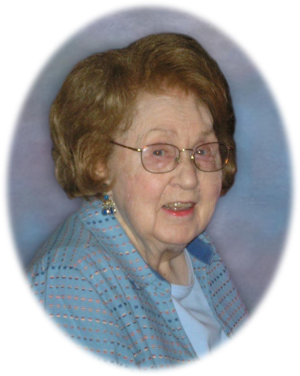 Audrey D. Sutton