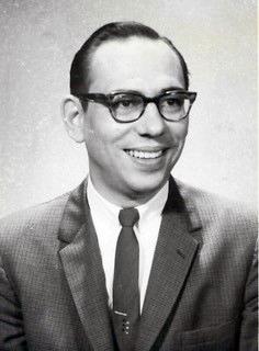 Hyle Vance Richmond