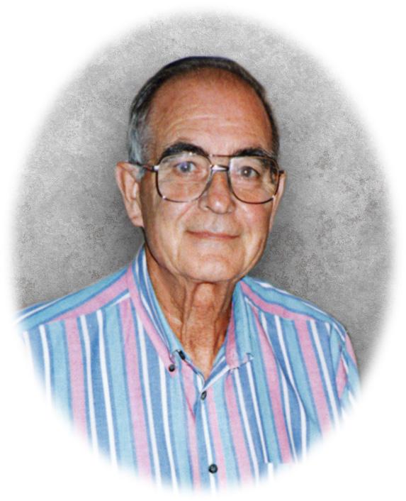 Robert E. Norton, Jr.