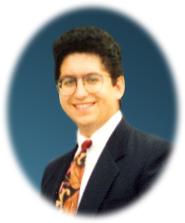Paul Michael Armendariz