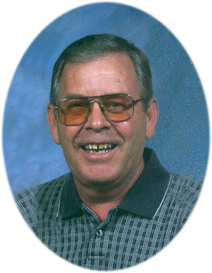Joseph Willard (McCafferty) Boyd