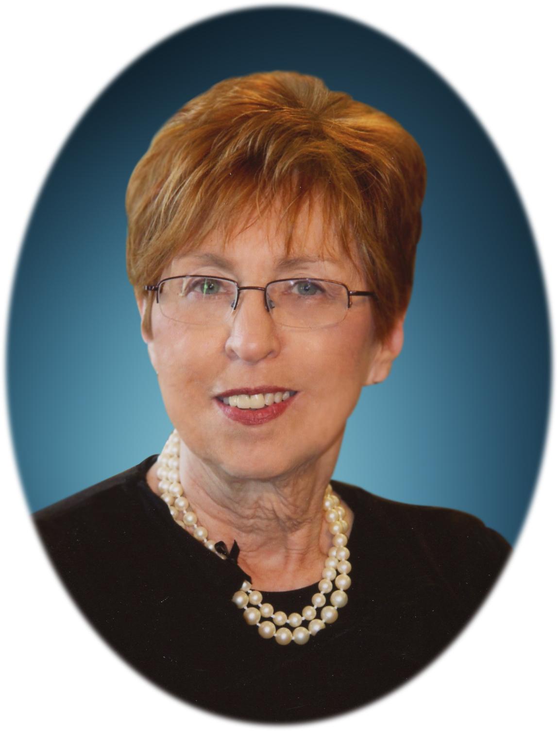 Janet M. Dean