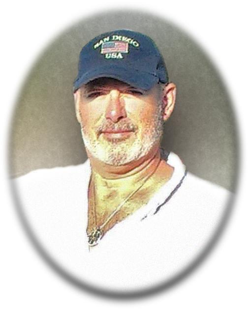 Mark Andrew Hummel