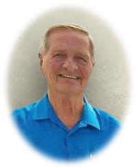 Ronald N. Stessman