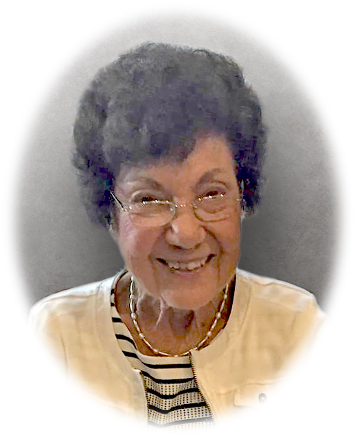 June M. Vanous