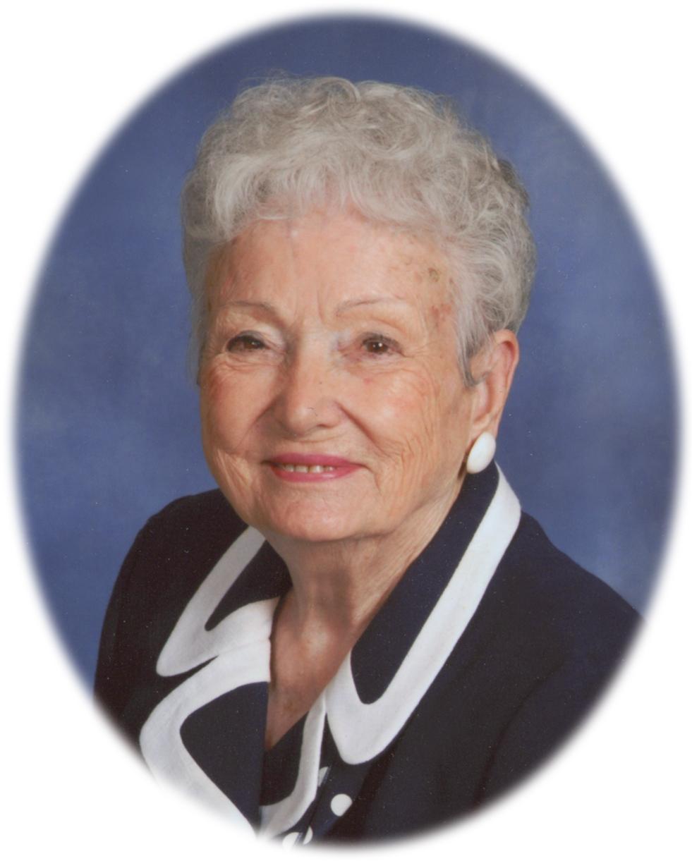 Zelma D. Johnson